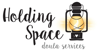 HOLDING SPACE DOULA SERVICES